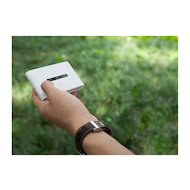 Фото Сетевое оборудование TP-Link M7300 4G