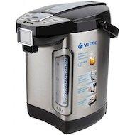 Чайник электрический  VITEK VT-1198