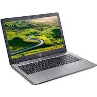 Фото Ноутбук Acer Aspire F5-573G-792K /NX.GDAER.006/