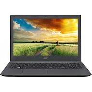 Ноутбук Acer Aspire E5-573G-533Z /NX.MVMER.101/