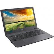Фото Ноутбук Acer Aspire E5-573G-533Z /NX.MVMER.101/