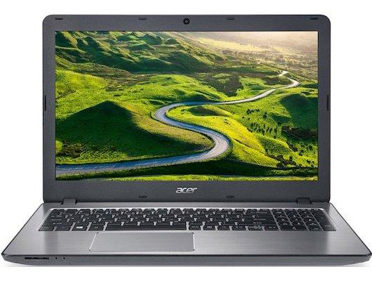 Ноутбук Acer Aspire F5-573G-792K /NX.GDAER.006/