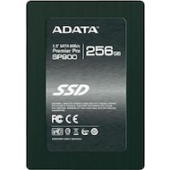 Фото SSD жесткий диск A-Data SSD SATA III 256Gb ASP900S3-256GM-C SP900 2.5