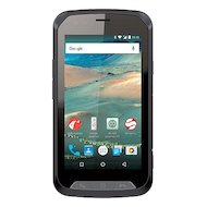 Смартфон SENSEIT R450 Gray