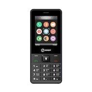 Мобильный телефон SENSEIT L208