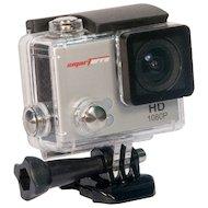 Экшн-камера Smarterra B3 серебристый