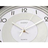 Фото Часы настенные Energy EC-10 круглые
