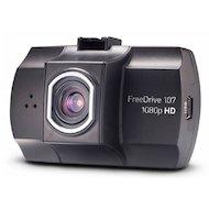 Видеорегистратор Digma FreeDrive 107 Black