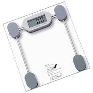 Весы напольные SANTELL SR-410