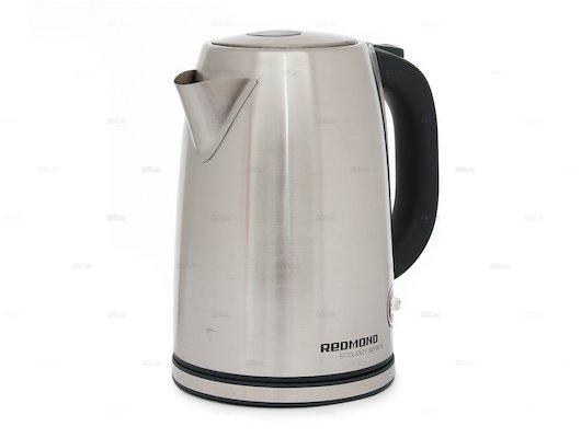 Чайник электрический REDMOND RK-M182