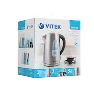 Фото Чайник электрический  VITEK VT-7007