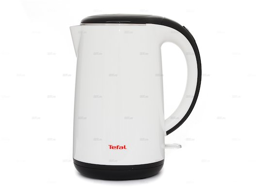 Чайник электрический  TEFAL KO260130