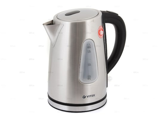 Чайник электрический  VITEK VT-7007