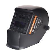 Сварочный аппарат PATRIOT 300D Маска сварщика