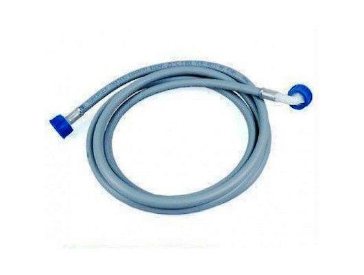 Аксессуары для подключения стиральных машин Tuboflex Шланг наливной ТБХ-500 в упаковке (еврослот)3.5 м
