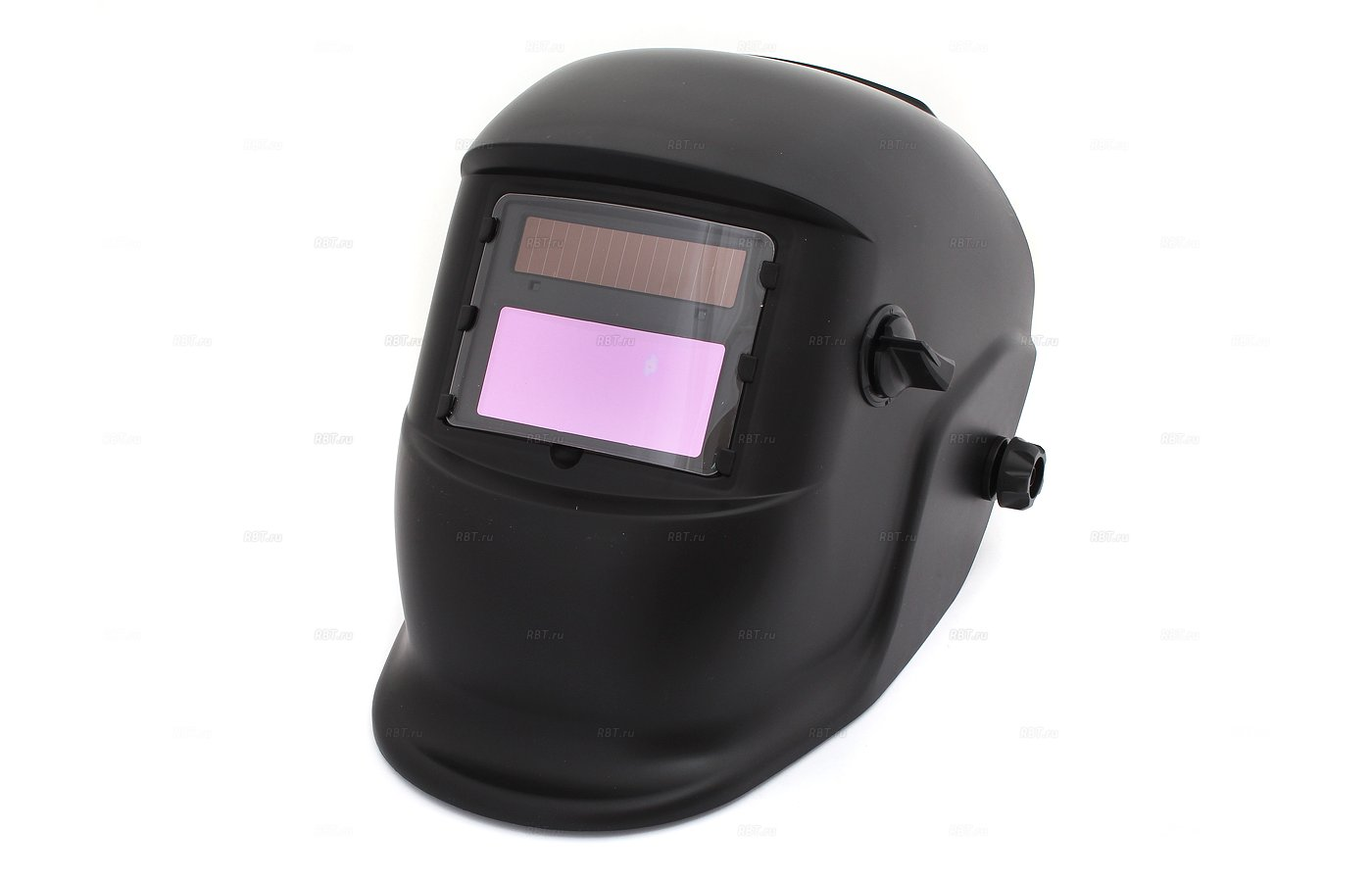 Сварочный аппарат Ресанта МС-1 маска сварщика