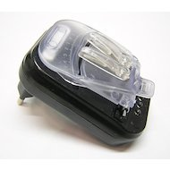 Фото Зарядное устройство Axtel Универсальное СЗУ Лягушка Евро