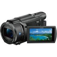 Видеокамера SONY FDR-AX53B