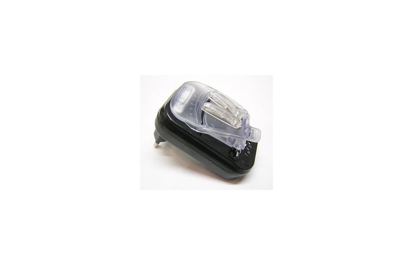 Зарядное устройство Axtel Универсальное СЗУ Лягушка Евро