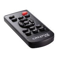 Фото Звуковая карта Creative USB X-Fi Sound Blaster Surround 5.1 Pro (X-Fi) 5.1 Ret