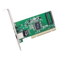 Фото Сетевая карта TP-Link PCI TG-3269