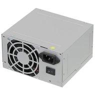 Фото Блок питания Accord ATX 300W ACC-P300W (24+4pin) 80mm fan 3xSATA