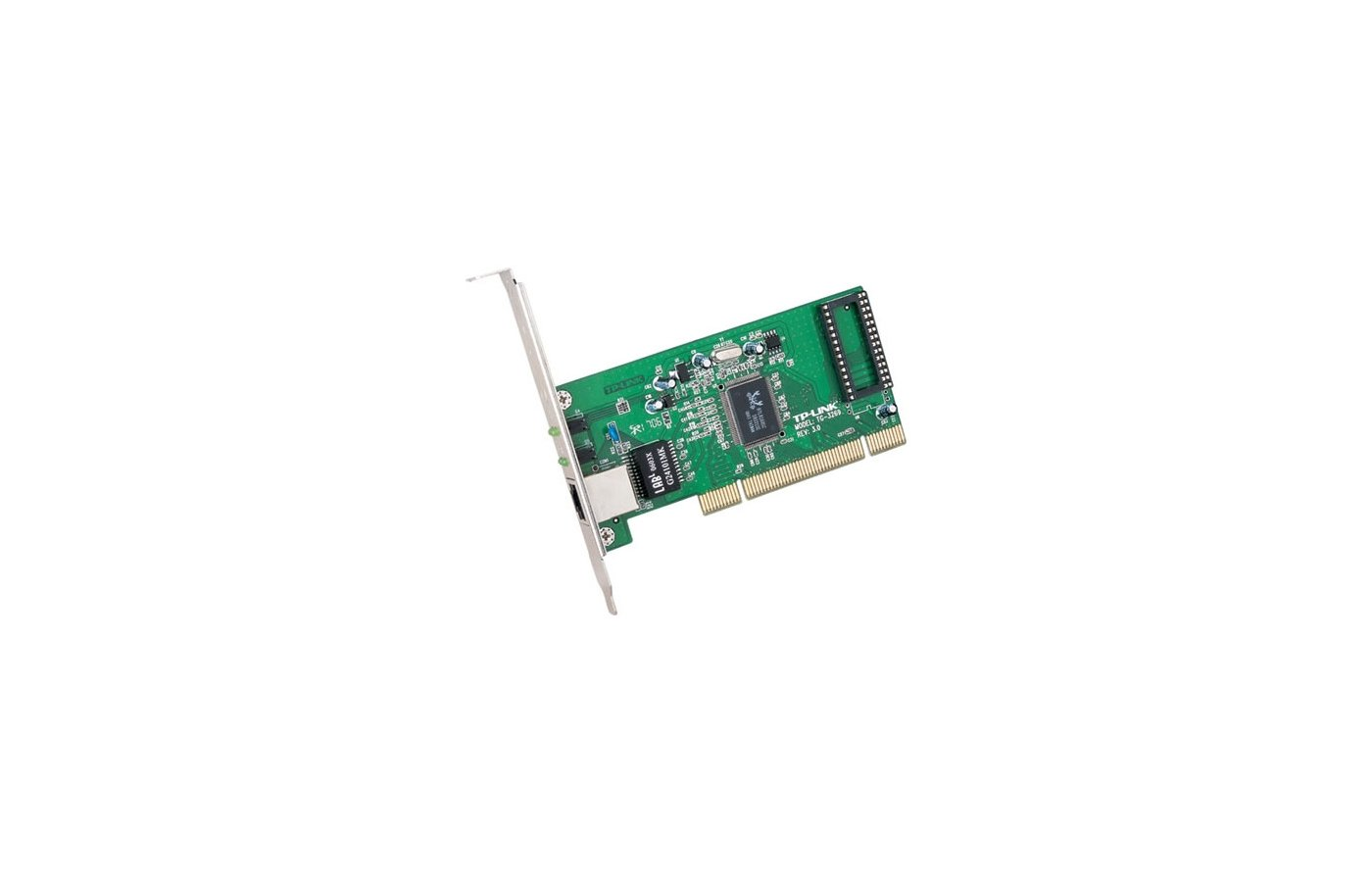 Сетевая карта TP-Link PCI TG-3269