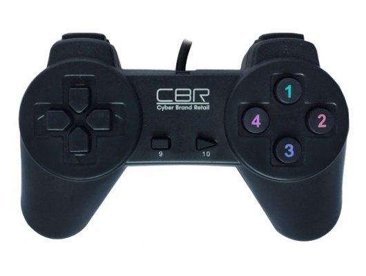CBR CBG 905