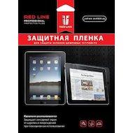 Защитная пленка Red Line для SAMSUNG Galaxy Tab A 9.7