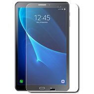 Защитная пленка Red Line для SAMSUNG Galaxy Tab A 10.1