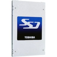 "Фото SSD жесткий диск Toshiba 128GB SSD HG6y PC Version SATA6G/s 2.5"" 7mm THNSNJ128GCSU4PAGA"