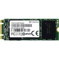 SSD жесткий диск Transcend TS512GMTS600 512GB SATA3 MTS600 M.2 SSD