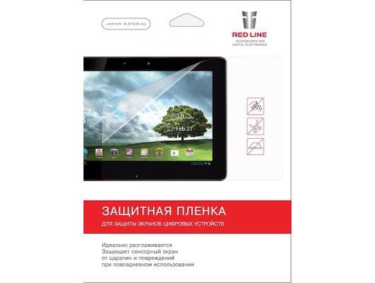 Защитная пленка Red Line для SAMSUNG Galaxy Tab A 8
