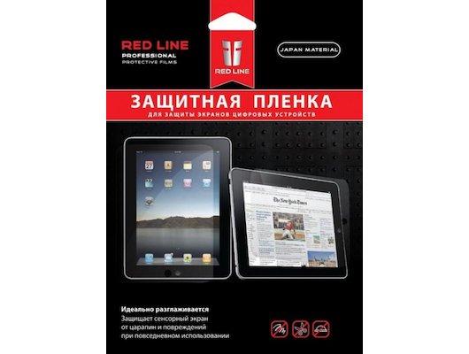 """Защитная пленка Red Line для Lenovo Tab 3 TB3-730X 7"""""""
