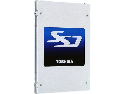 "SSD жесткий диск Toshiba 128GB SSD HG6y PC Version SATA6G/s 2.5"" 7mm THNSNJ128GCSU4PAGA"