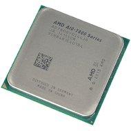 Фото Процессор AMD A10 7800 FM2+ (AD7800YBI44JA) (3.5GHz/5000MHz/AMD Radeon R7) OEM