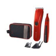 Машинка для стрижки волос REMINGTON HC 5302