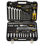 Фото Набор ручных инструментов Berger BG100-121438 набор инструментов