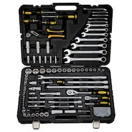 Фото Набор ручных инструментов Berger BG118-1214 набор инструментов