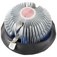 Фото Охлаждение Deepcool GAMMA ARCHER PRO Soc-1150/1155/AM3+/FM1/FM2 4pin 17-21dB Al+Cu 110W 315g скоба