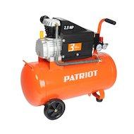 PATRIOT PRO 50 -260