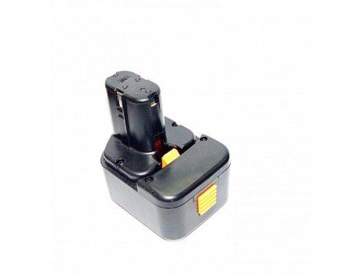 Аккумулятор Аккумулятор для Вихрь ДА-18-2к
