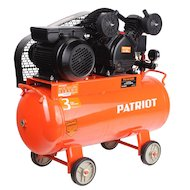 PATRIOT PTR 50-260A