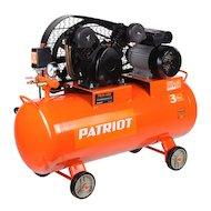 PATRIOT PTR 80-260А