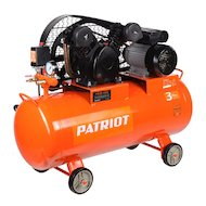 PATRIOT PTR 80-450A