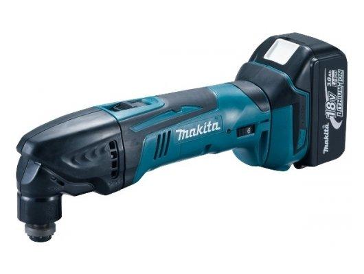 Инструмент MAKITA DTM50RFE(X2)