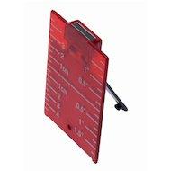 Фото Дальномер ADA Мишень красная с встроенным магнитом