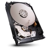 Фото Жесткий диск Seagate SATAII 320Gb ST3320310CS Pipeline HD 5900 RPM 8Mb