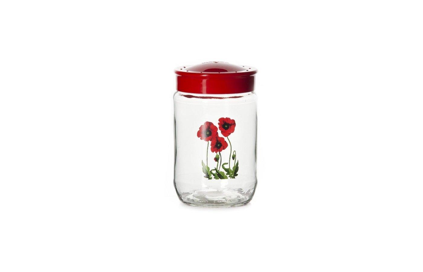 контейнеры для продуктов Банка для сыпучих продуктов 720мл 171109-000