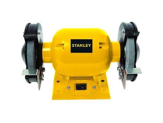 STANLEY STGB3715-B9